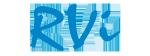 Cients Logo